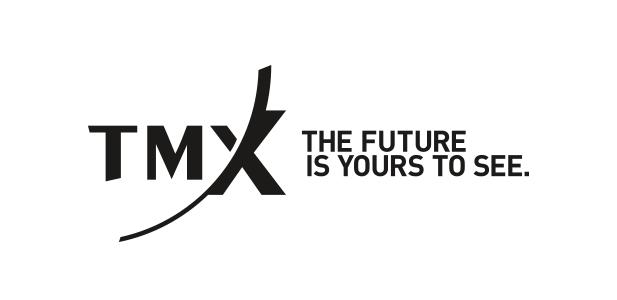 logo-TMX_E
