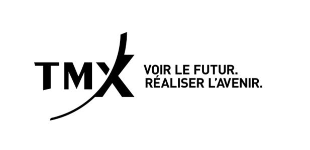 logo-TMX